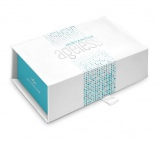 Крем Instantly Ageless™ купить